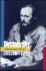 Dostoevsky: The Miraculous Years, 1865-1871 Cover Image