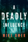 A Deadly Influence Cover Image