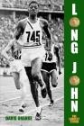 Long John: The Longest Stride Cover Image