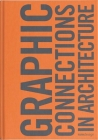 Graphic Connections in Architecture: Rsm Design Cover Image