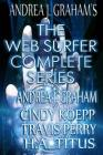 The Web Surfer Complete Series Cover Image