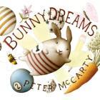 Bunny Dreams Cover Image