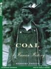 Coal: A Human History Cover Image