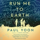 Run Me to Earth Cover Image