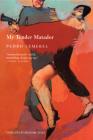 My Tender Matador Cover Image