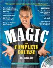 Magic: The Complete Course [With DVD] Cover Image