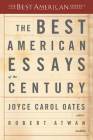The Best American Essays of the Century (The Best American Series ®) Cover Image