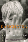 Kamchatka Cover Image
