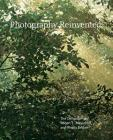 Photography Reinvented: The Collection of Robert E. Meyerhoff and Rheda Becker Cover Image