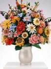 Jeff Koons: A Retrospective Cover Image