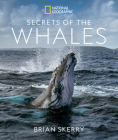 Secrets of the Whales Cover Image