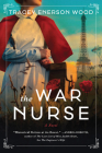 The War Nurse Cover Image