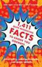 1,411 Quite Interesting Facts to Knock You Sideways Cover Image