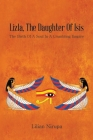 Lizla, The Daughter Of Isis Cover Image