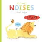 Animal Noises (Nicola Killen Animals) Cover Image