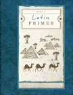 Latin Primer 3 (Student Edition) Cover Image