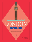 London Pop-up Cover Image