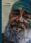 Verba Sequentur Cover Image