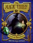 The Magic Thief (Magic Thief (Cloth) #1) Cover Image