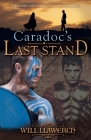 Caradoc's Last Stand Cover Image