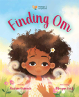 Finding Om Cover Image