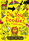Do You Doodle? Cover Image