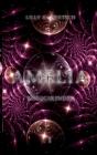 Amelia: Königskinder Cover Image