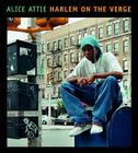 Harlem on the Verge Cover Image