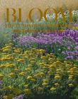 Bloom: The Luminous Gardens of Frederico Azevedo Cover Image