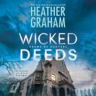 Wicked Deeds Cover Image