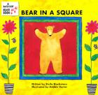 Bear in a Square Cover Image