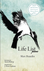 Life List: Poems Cover Image