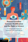 Human Germline Genome Modification and the Right to Science Cover Image