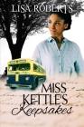 Miss Kettle's Keepsakes Cover Image
