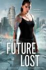 Future Lost Cover Image