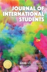 Journal of International Students 2020 Vol 10 No 2: 10th anniversary edition Cover Image