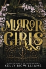 Mirror Girls Cover Image