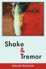 Shake and Tremor Cover Image