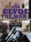Clyde at War Cover Image