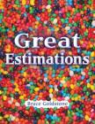 Great Estimations Cover Image
