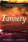 The Tannery Cover Image