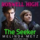 The Seeker Lib/E Cover Image
