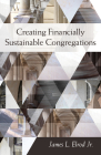 Creating Financially Sustainable Congregations Cover Image
