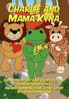 Charlie and Mama Kyna Cover Image