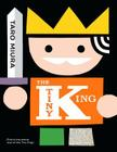 The Tiny King Cover Image