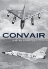Convair Cover Image