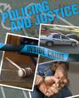 Policing and Justice Cover Image