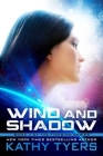 Wind and Shadow, 4 (Firebird #4) Cover Image