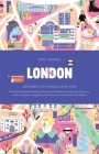 CITIxFamily: London: Travel with Kids Cover Image