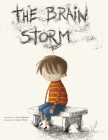 The Brain Storm Cover Image